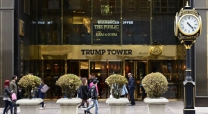 Trump Tower, real news për t'i luftuar fake news