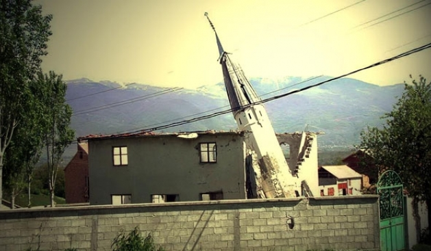 krimet-serbe-foto-2-jpg1385805174