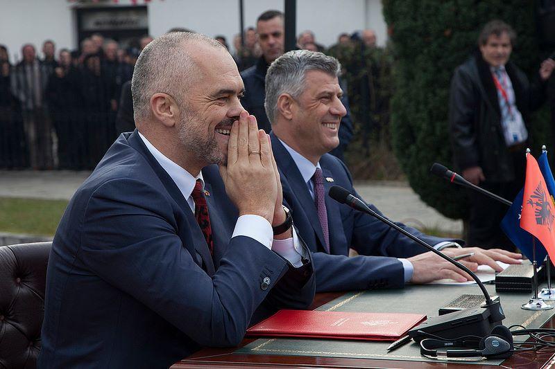 PZ shqiptaret6