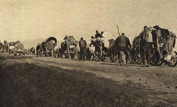 Djepat shqiptar dhe ritet tjera dhe foto historike - Faqe 6 Shperngulja-per-turqi