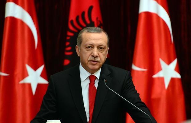 erdogan_311133260