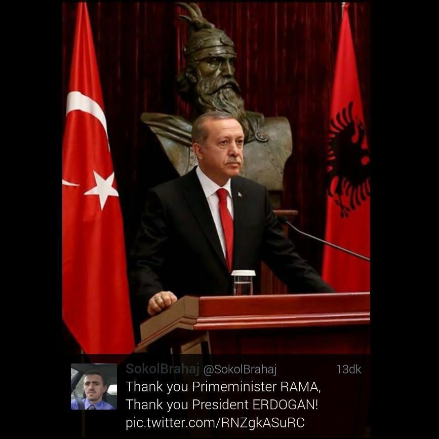 erdogani
