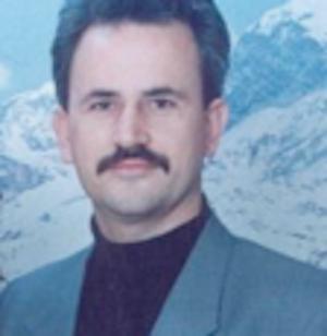 Islam Bajrami