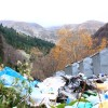 Napušteni Nacionalni park Šar planina