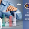Prizren Business Forum 2016 će se održati od 22. do 25. septembra
