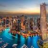 Mračna pravila Dubaija: Zbog čega sve možete završiti u zatvoru?