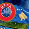 Historijski dan: Kosovo primljeno u UEFA-u