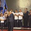 Sportaši sa Kosova žele medalje na OI