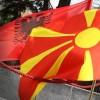 Makedonski haos se može preliti na sve zemlje Zapadnog Balkana [video]