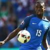 Najskuplji transfer u istoriji fudbala: Pogba u Unitedu za 105 miliona eura