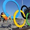 Nakon 7 dana američki sportisti najuspješniji sa 50 medalja