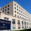 SAD negiraju da je Holbrooke obećao da neće priznati Kosovo