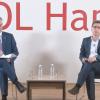 Hashim Thaci: Ljudi sa optužnicama ne smiju biti u kosovskim institucijama