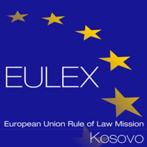 EULEX na Kosovu još dvije godine