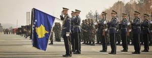 Vlada pronašla put za transformaciju BSK u Oružane snage