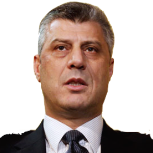 Thaçi zove stranačke lidere na razgovore
