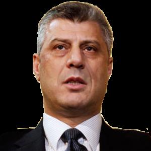 New York: Thaçi ručao sa Dačićem