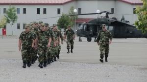 Çeku: Novim imenom će biti zadovoljni svi građani Kosova