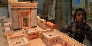 Jevreji spremni za rušenje Al-Akse i izgradnju Trećeg hrama