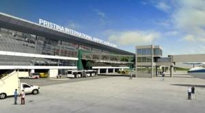 Aerodrom – mjesto zapošljavanja rodbine