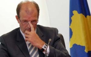 Politika kriminalizovala privatizaciju na Kosovu