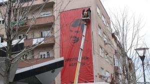 Ko je odgovoran za smrt kosovskog opozicionara?
