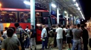 Njemačka će zabraniti azilante sa Balkana