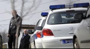 Srpski robijaš i bjegunac priznao da je brutalno mučio i ubijao žrtve