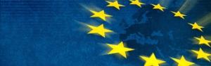 EU: Za projekte na sjeveru Kosova 8,5 miliona eura