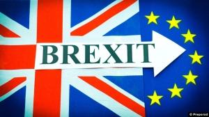Kako će Brexit utjecati na vjerske slobode u Velikoj Britaniji?