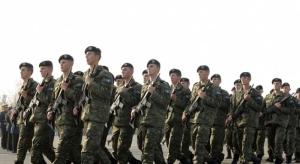 Kosovo sa planom B za oružane snage