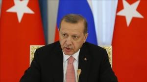 Turska i Rusija žele obim trgovinske razmjene povećati na 100 milijardi dolara