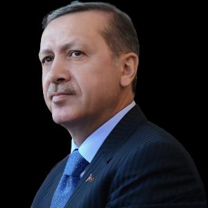 Erdogan: Paralelne strukture i teroristi PKK dio su istog scenarija
