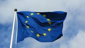 Vijeće EU apeluje na BiH da pospješi provedbu reformi i unaprijedi nezavisnost pravosuđa