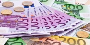 Prosječna plata u javnom sektoru na Kosovu 453 eura