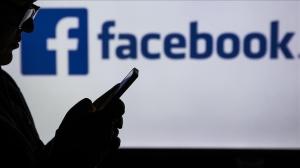 Facebook unaprijedio tehnologiju automatskog prevođenja tekstova