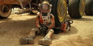 Filmovi s najviše grešaka u 2015. godini