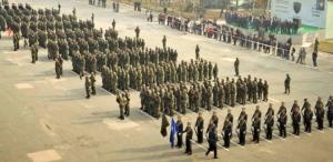 BSK sa 45 Srba naredne nedjelje postaje vojska