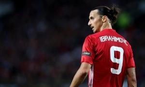 Ibrahimović će se izvući iz ove krize i opet biti najbolji