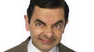 Mr. Bean primio islam