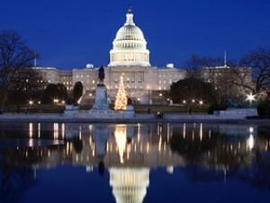 Dvosedmična budžetska kriza Amerikance koštala 24 milijardi dolara