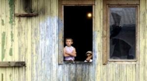 Na Kosovu 30 posto stanovništva živi u ekstremnom siromaštvu