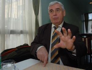 Vllasi: Srpski kriminalci sa sjevera Kosova svete se Srbiji