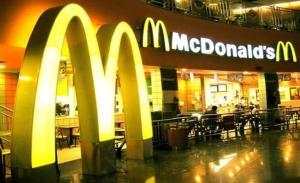 Amerikanci ostaju bez McDonald'sa, Burger Kinga i KFC-a