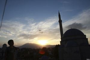 Zašto Kosovo nema zakon o vjerskim zajednicama?