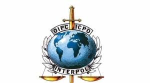 Interpol u potrazi za nestalim Albancima