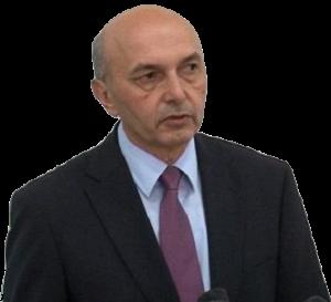 """Mustafa: """"Srpska"""" ne postavlja uslove za povratak"""