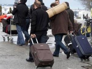 Albanci sa Kosova prestigli Srbiju po broju azilanata
