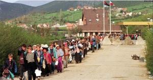 FHP: Institucije Srbije da osiguraju pravdu žrtvama sa Kosova