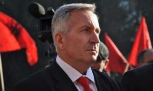 Musliu: Preševo i Bujanovac da budu i na budžetu Kosova